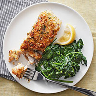 Panko Mahi Mahi Recipes