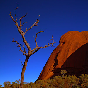 C:\Documents and Settings\shongololo\My Documents\My Pictures\Picasa\Exports\Australie MeiJun 2011\Australian rock.jpg