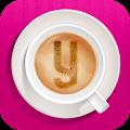 App Yamiba - Tarot ve Kahve Falı APK for Kindle