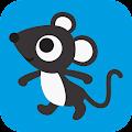 Kinderopvang 't Veldmuisje APK for Ubuntu
