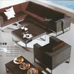 Built in Furniture Klang