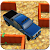Car Puzzle Games 3D file APK Free for PC, smart TV Download