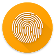 Fingerprint Action Pro