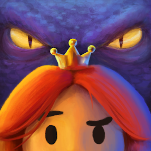 Once Upon a Tower For PC (Windows & MAC)