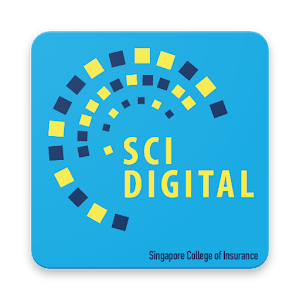 SCIDigital for PC-Windows 7,8,10 and Mac