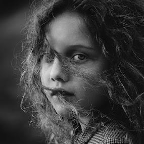 by Nediljko Prološčić - Babies & Children Child Portraits