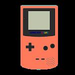 GBC Emulator - Arcade Classic Games Icon