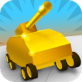 Game Tank Racing APK for Windows Phone