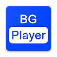 BG Player