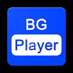 BG Player Icon