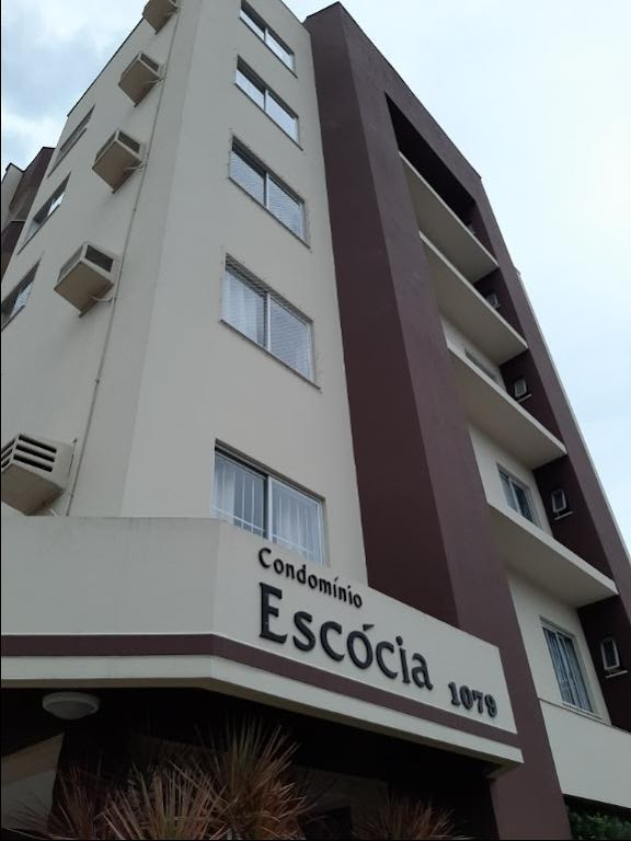 Imagem Apartamento Joinville Santo Antônio 2093896