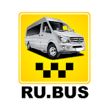 RU.BUS file APK Free for PC, smart TV Download