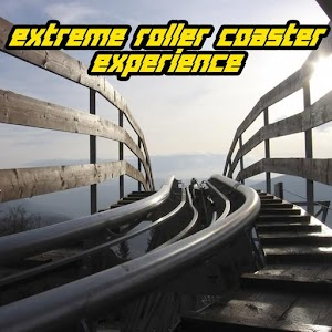 Extreme Roller Coasters Rides