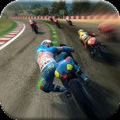 Moto GP Speedway
