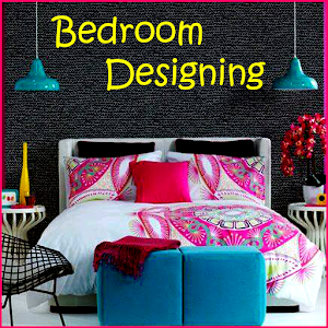 Download Latest Bedroom Designs For PC Windows and Mac