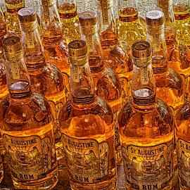 Rum Yum Yum by Alycia Marshall-Steen - Food & Drink Alcohol & Drinks