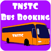 Download Android App TNSTC Online Ticket Booking for Samsung