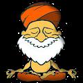 Free Download IASbaba UPSC & IAS Preparation APK for Blackberry