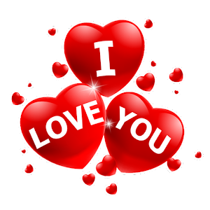 Romantic Love Stickers WAStickerApps For PC / Windows 7/8/10 / Mac – Free Download