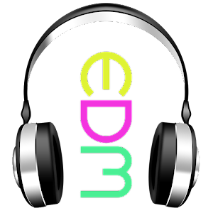 EDM DJ ELECTRO MUSIC MIX PAD For PC (Windows & MAC)