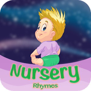 Download Nursery rhymes and kids songs For PC Windows and Mac