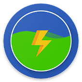 Free Download Calibrate and Optimize Battery APK for Samsung