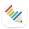 App Studyplus 勉強を習慣化 無料アプリ スタディプラス apk for kindle fire