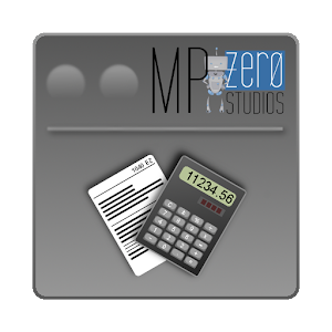 Self-Employment Tax Calculator for Android