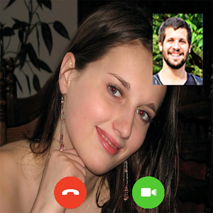 Call From Girlfriend