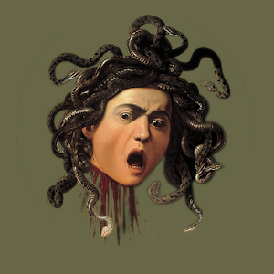 Download Caravaggio Experience For PC Windows and Mac
