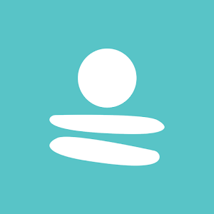 Simple Habit - Guided Meditation and Relaxation Online PC (Windows / MAC)