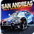 San Andreas Hill Climb Police file APK for Gaming PC/PS3/PS4 Smart TV