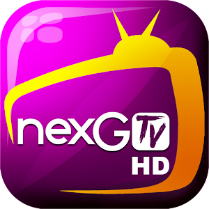 nexGTv HD:Mobile TV, Live TV 4.7