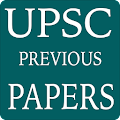 UPSC Previous Papers APK for Bluestacks