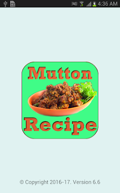Page 8 best android apps for sanjeev kapoor androidmeta best android apps for sanjeev kapoor page 8 forumfinder Gallery