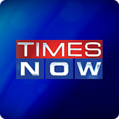 Times Now - English News App APK for Lenovo