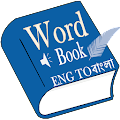 App Word Book English to Bengali APK for Kindle