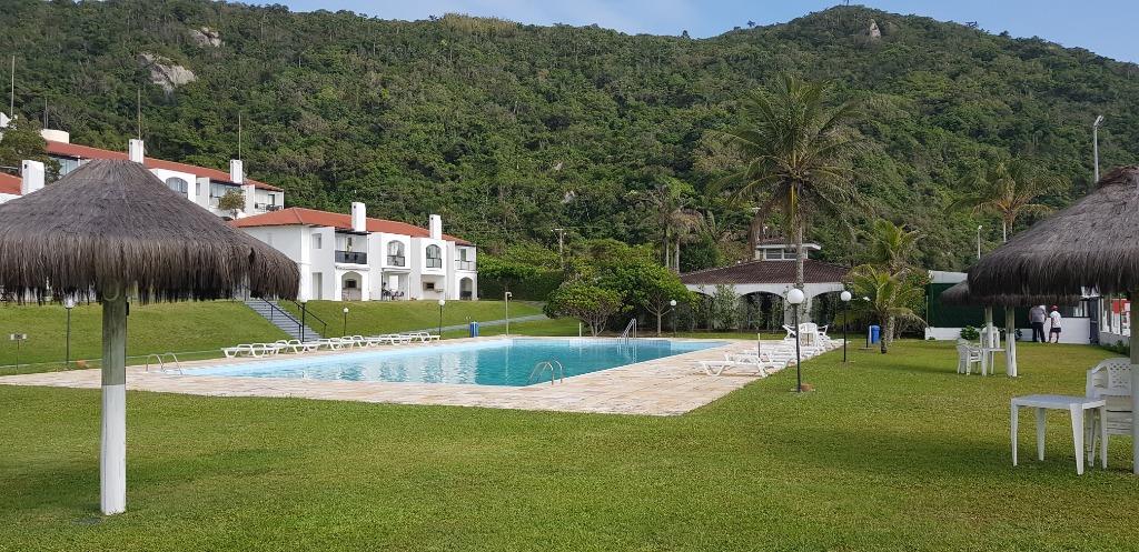 Apartamento Florianópolis Praia Brava 2120166