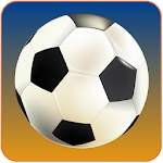 News for Leicester City FC APK Image