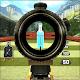 Shooting King : Bottle Shoot 3D Gun Shooting Game