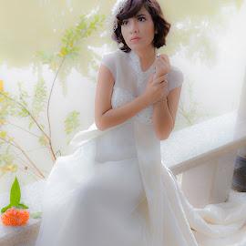 by Widhie Kristiyanto - Wedding Other