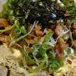 一凜ichirin日式拉麵