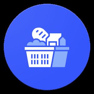 Basket Savings For PC / Windows 7/8/10 / Mac – Free Download