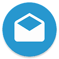 App Inbox Messenger Lite APK for Kindle