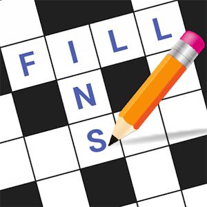 Fill-In Crosswords Online PC (Windows / MAC)