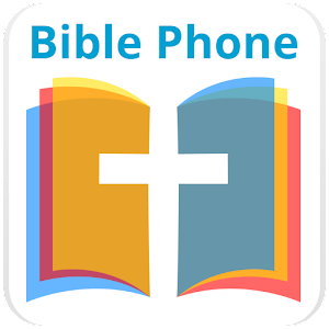 My Bible Phone For PC