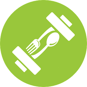 Strongr Fastr Workout and Meal Planner