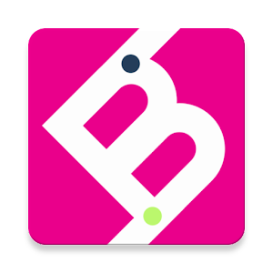 Bloom Admin for PC-Windows 7,8,10 and Mac