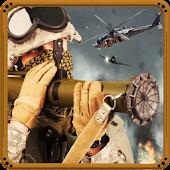 Download Commando First War APK for Laptop