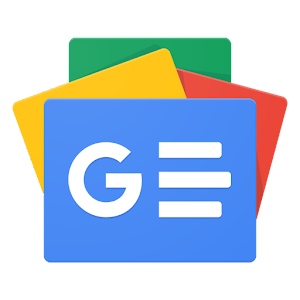 Google News: Top World & Local News Headlines Online PC (Windows / MAC)